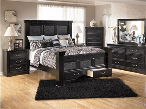black furniture sets bedroom getting black bedroom sets goodworksfurniture