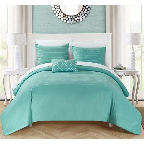 turquoise bedding 25 best ideas about turquoise bedding on teal