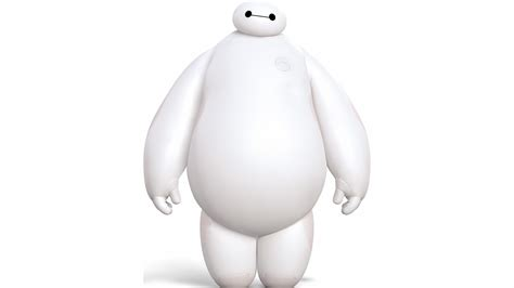 baymax hug wallpaper hd baymax hd movies 4k wallpapers images backgrounds