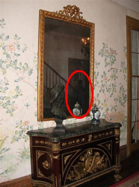 imagenes raras extrañas fotos de fantasmas encuentros con fantasmas