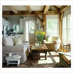 Cottage Interior Pretty Cottage Interior Homes Offices Amp Co Pinterest