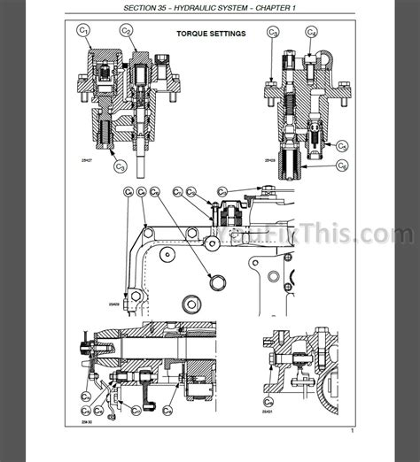 toggle switch 3 wire fan wiring diagram pdf toggle