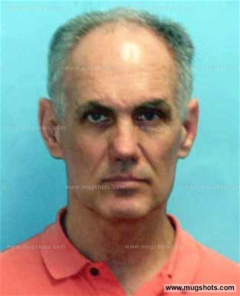 Don King Criminal Record Gary Don Chlouber King Mugshot Gary Don Chlouber King Arrest Unsorted Fl