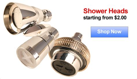 Jim Cap Plumbing by Plumbing Supply R Us Kitchen Faucets Faucets Parts Gas