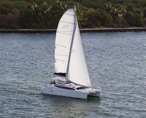 plastic catamaran hull gemini catamarans hull 1200 legacy 35 gemini catamarans