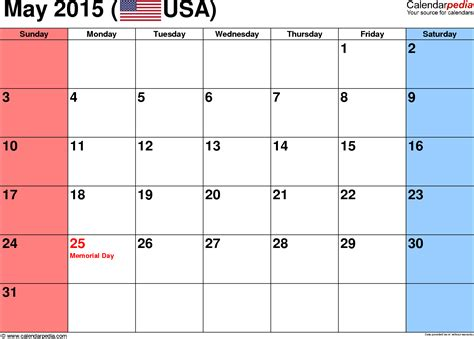 printable calendar october 2015 with holidays october 2015 calendar holidays 2017 printable calendar
