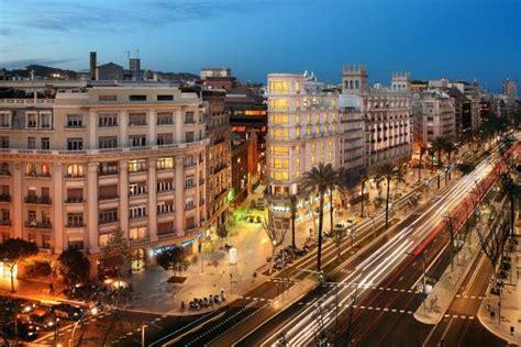 best hotel barcelona tripadvisor wilson boutique hotel barcelona catalonia reviews