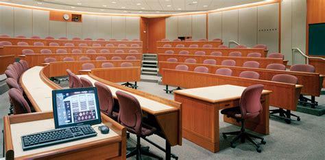 Harvard Mpp Mba Partner Colleges by Harvard Business School Aldrich Renovation Shawmut