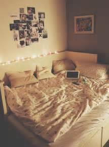 Bedroom Pics On Instagram Instagram Magujudd Via Hideaway