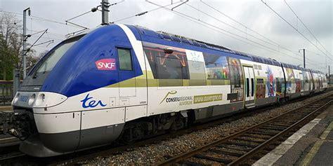Réouverture de la ligne SNCF Clermont Ferrand Brive la Gaillarde KelBillet