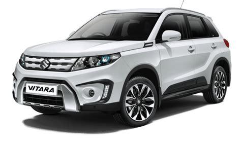 Suzuki Automobiles Suzuki Approved Used Car Locator Suzuki Gb
