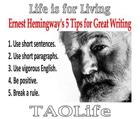 ernest hemingway biography worksheet 34 best old man and the sea images on pinterest old mans