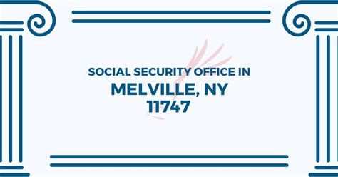 social security office hours of operation social