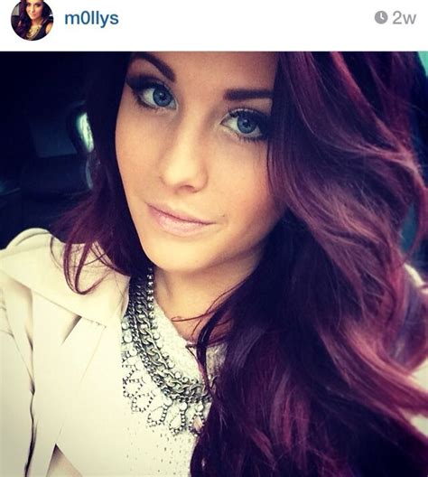 Jepit Rambut Ombre Hair Extension Eggplant Purple 1000 images about hair on eggplant hair colors plum hair and hudgens