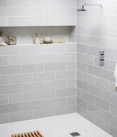 these 20 tile shower ideas will you planning your