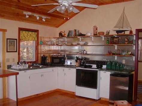 deere kitchen curtains deere kitchen curtains curtain design
