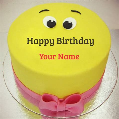 happy birthday design generator 45 best images about name birthday cakes on pinterest