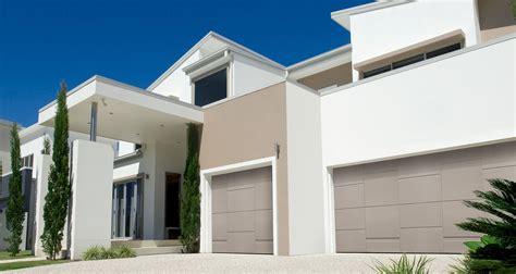 portoni sezionali overlap porta per portoni sezionali overlap porta per garage sezionali