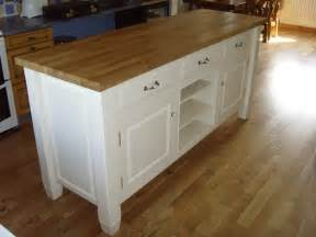 kitchen island uk pine valley kitchen islands