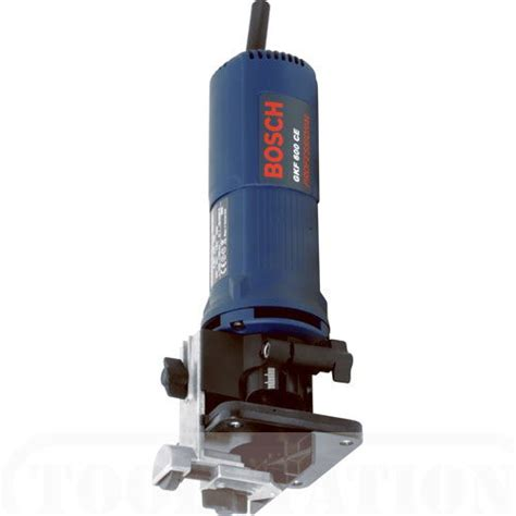 Router Trimmer Router Laminate Trimmer Rental Rent Router Laminate Trimmer In Redwood City Menlo Park Palo
