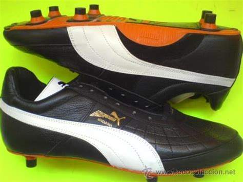 what are football shoes called 56 best images on pumas football boots