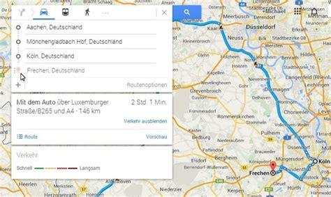 Entfernungen Berechnen Mit Auto by Ein Guter Baumeister H 228 Usern Juni 2015