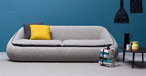 divani design scontati divano piuma diverse misure design in panno divani a