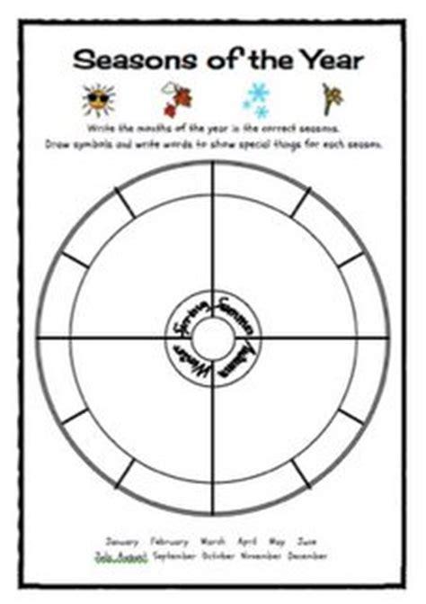 pdf libro e tree seasons come seasons go para leer ahora 1000 images about science seasons on seasons four seasons and the four