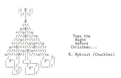 ascii christmas tree 25 best ideas about 1 line ascii on one line ascii sword and