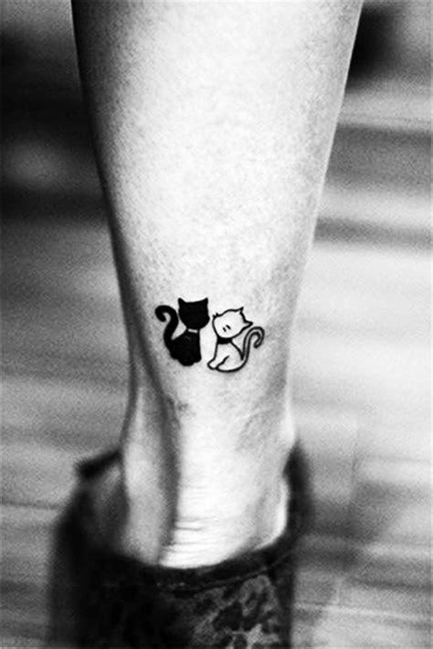 small animal tattoo designs inspirational small animal tattoos and designs for animal