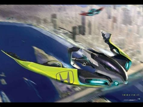 future flying bugatti the future of the cars flying cars