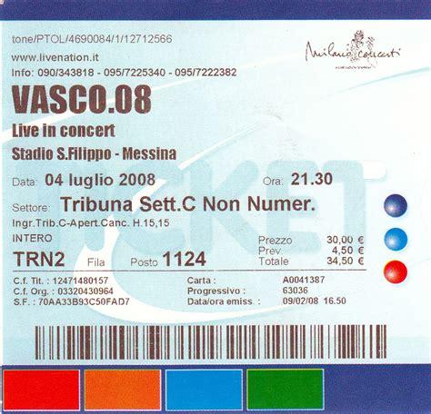 biglietti vasco messina file concerto vasco stadio san filippo di messina