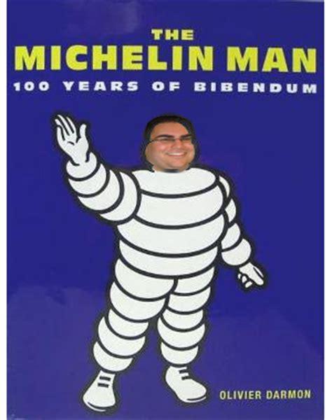 Michelin Man Meme - michelin man picture ebaum s world