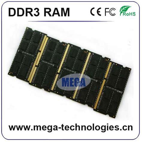 ddr3 ram for laptop price lowest price memory ram ddr3 8gb desktop laptop buy