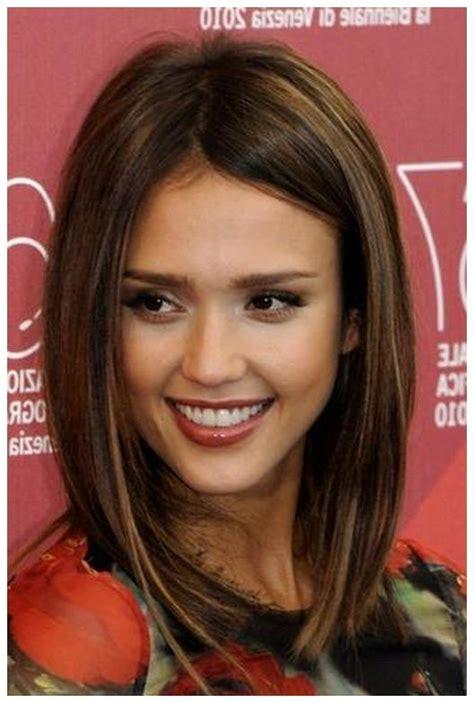 the lush lob haircut best 25 bangs long hairstyles ideas on pinterest bangs