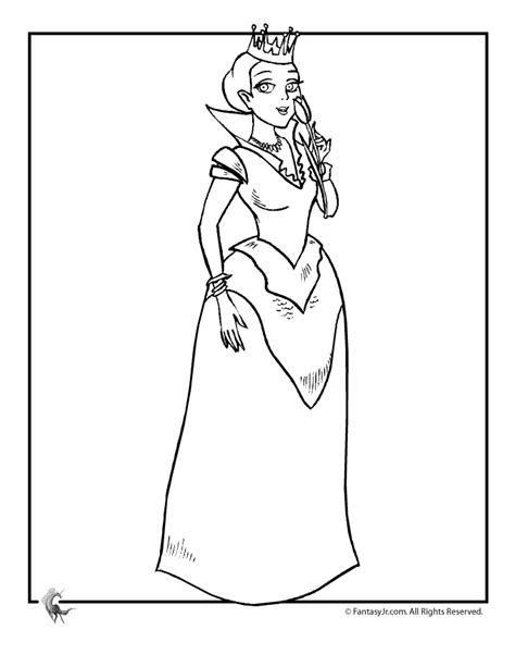 medieval princess coloring pages az coloring pages