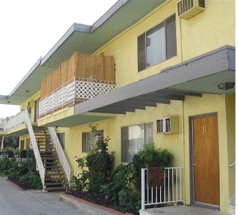 monrovia apartments rentals monrovia ca apartments
