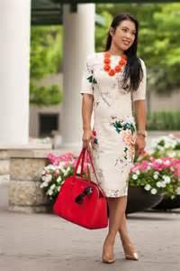 40 wedding guest dresses for summer 2016 fashion craze