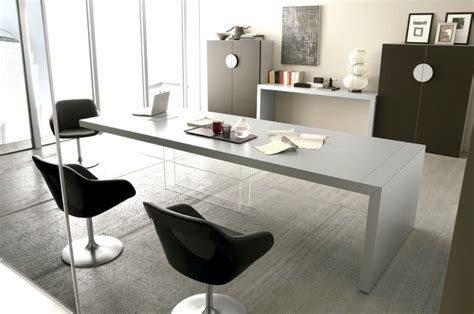 bureau table bureau table de direction prestige am gr mobilier de bureau