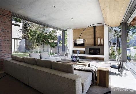 Modern Salon Interior Concept by Modern Salon Dekorasyon 246 Rnekleri Modelleri Modern Salon