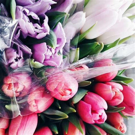 Mother S Day 2017 Flowers by Mother S Day 2017 Six Places Mums Eat Free On Mother S