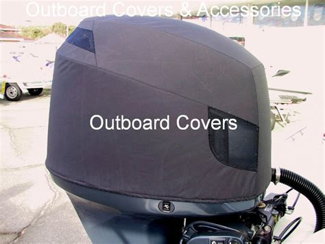 boat and engine covers outboard covers accessories yamaha outboard covers