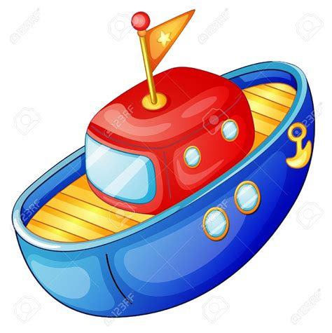 toy boats cartoon ship clipart toy boat pencil and in color ship clipart
