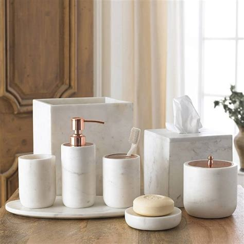 designer bathroom sets 32 unique soap lotion dispensers