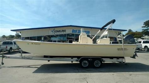 jones brothers boats for sale craigslist jon boat new and used boats for sale in north carolina