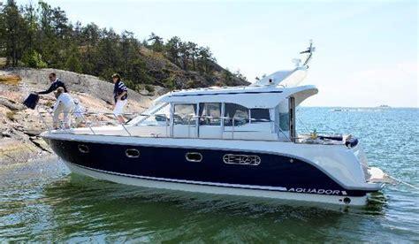 motor boats for sale in ireland aquador 28c for sale waa2