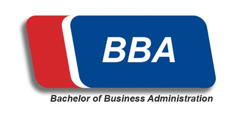 Qualifiable Bachelors For Mba In Finance by Allied Management College Bba Bcom