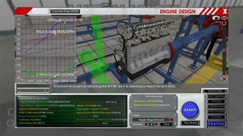 pattern building games realistic engine building game 001 why is this game