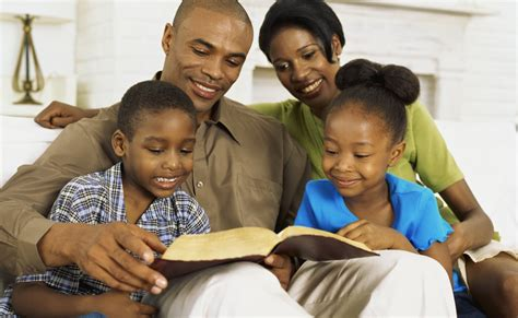 pictures of family 6 ways to keep god at the of your family the