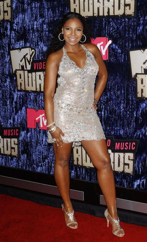 2007 Mtv Awards Performance Pics Celebamour by Ashanti In 2007 Mtv Awards Zimbio